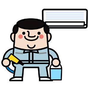 コンセント設置などの小規模な電気工事でものイメージ